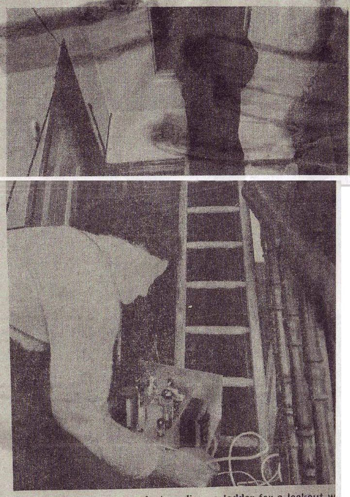 Evening News, May 21, 1975 - p. 22
